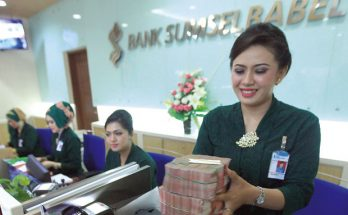 call center bank sumsel